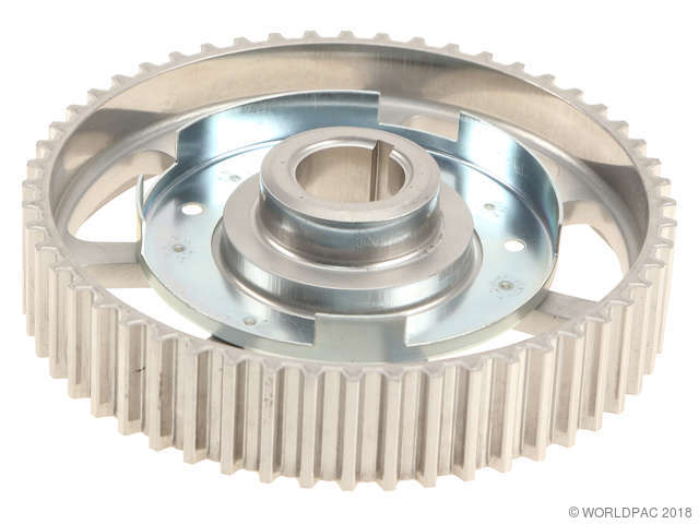 Genuine Engine Timing Camshaft Sprocket