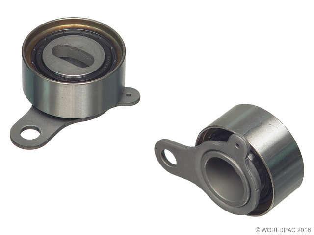 NSK Engine Timing Belt Tensioner
