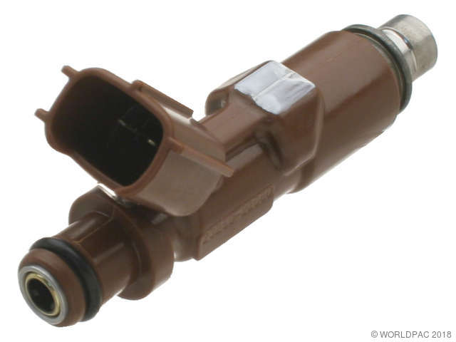 Aisan Fuel Injector