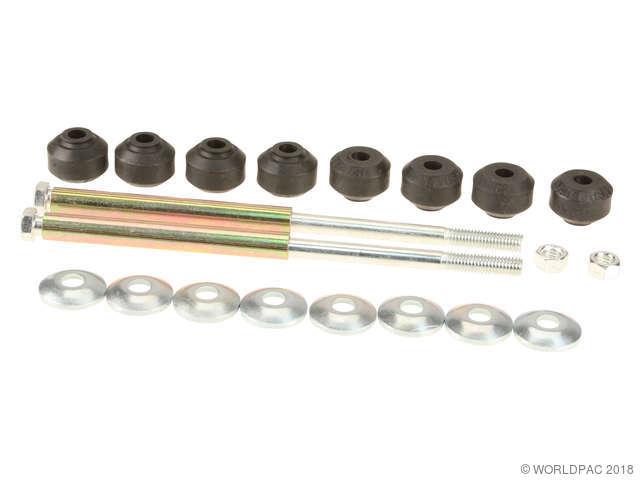 ACDelco Suspension Stabilizer Bar Link Kit