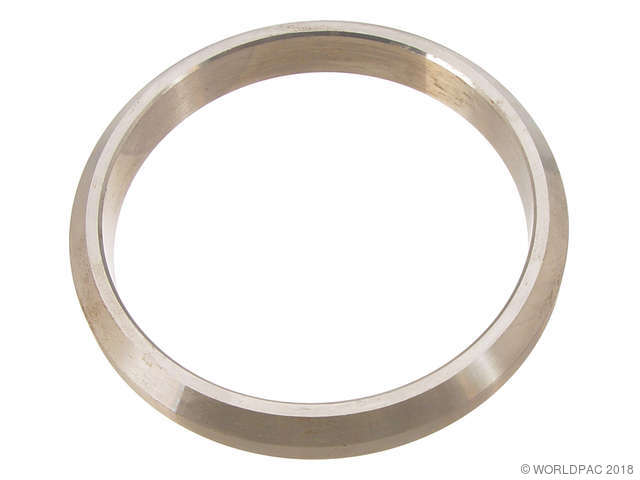 Original Equipment Exhaust Pipe Flange Gasket