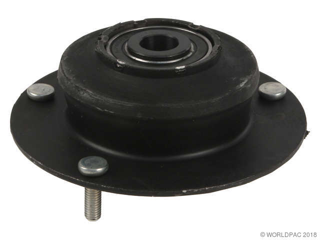APA/URO Parts Suspension Strut Mount