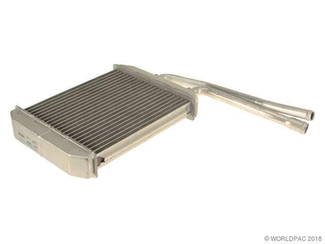 Spectra Premium HVAC Heater Core