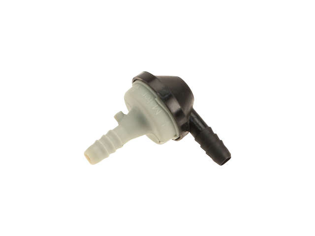 MTC Engine Air Intake Vacuum Check Valve