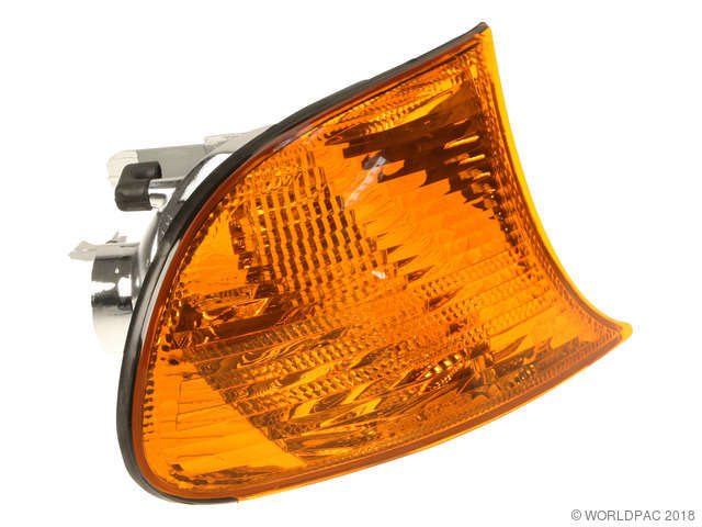 TYC Turn Signal Light Assembly