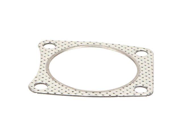 Professional Parts Sweden Exhaust Pipe to Manifold Gasket