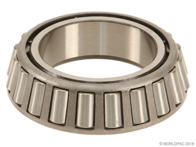 Timken Differential Bearing
