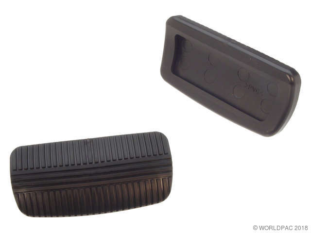 Genuine Brake Pedal Pad
