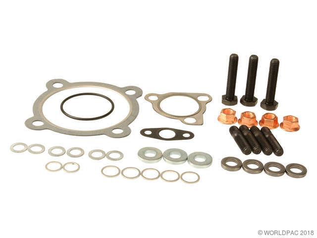 Victor Reinz Turbocharger Mounting Kit