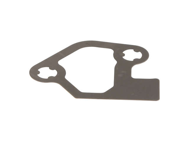 ACDelco Engine Timing Cover Gasket