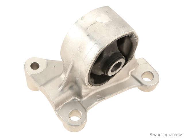 Corteco Engine Mount