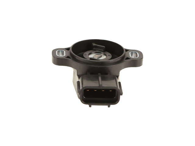 Aisan Throttle Position Sensor