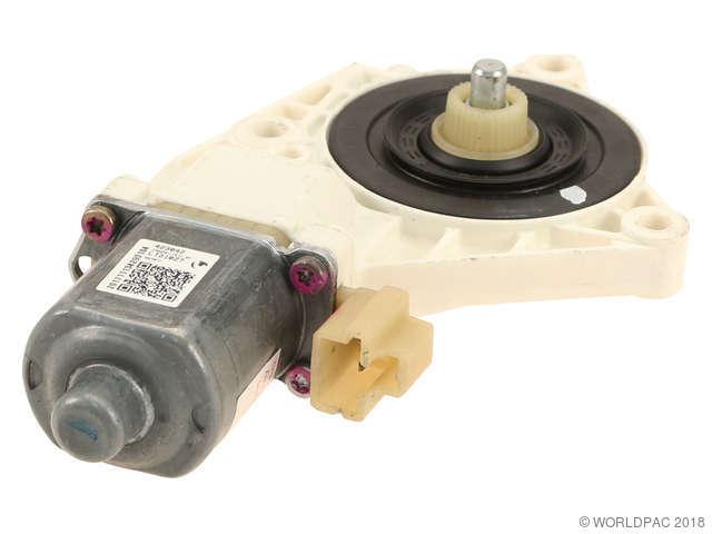 Cardone Power Window Motor