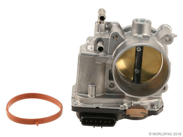 AISIN Fuel Injection Throttle Body