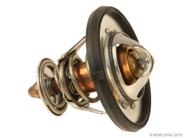 Stant 15167 170f//77c Thermostat