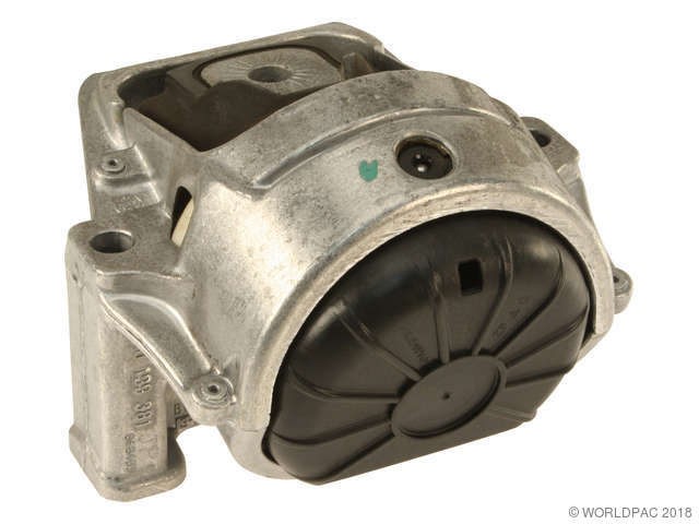 Lemfoerder Engine Mount