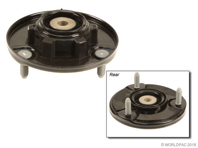 Genuine Suspension Strut Mount