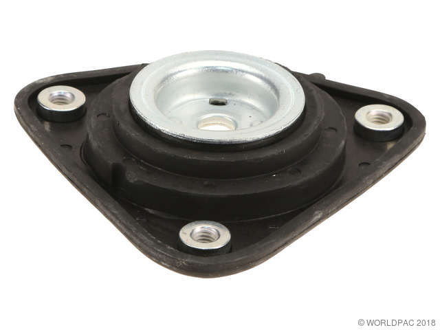 Rein Suspension Strut Mount