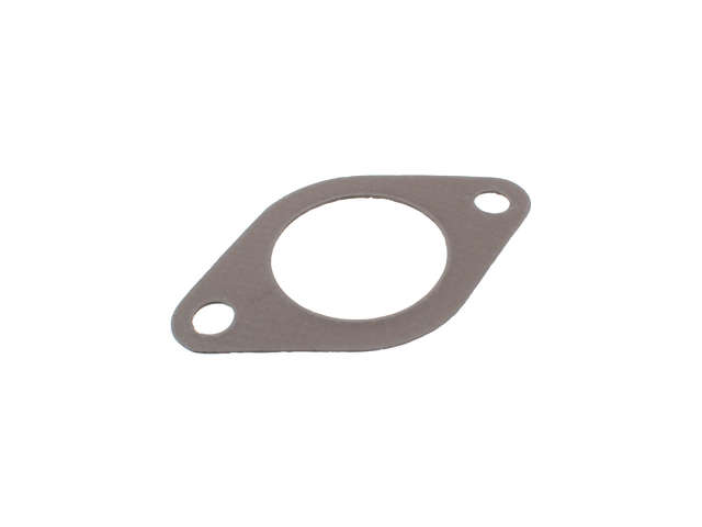 Nippon Reinz Exhaust Pipe to Manifold Gasket