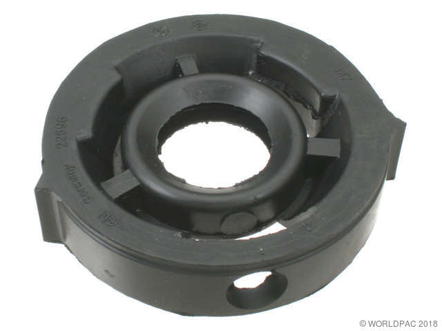 Febi Drive Shaft Center Support
