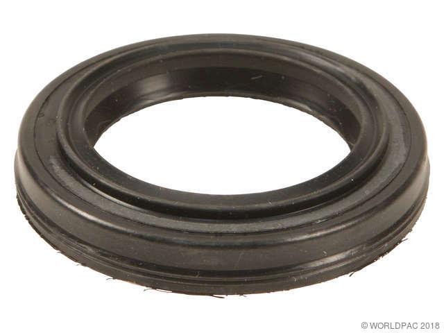 SKF Wheel Seal