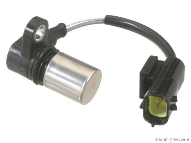 Genuine Engine Camshaft Position Sensor
