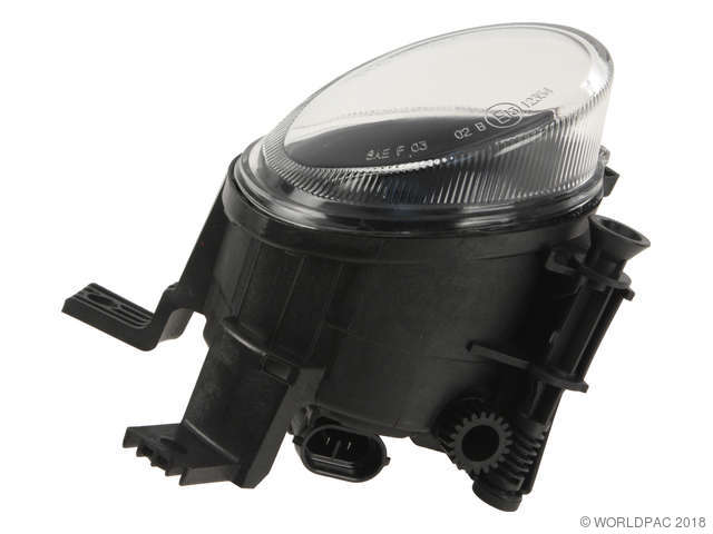 TYC Fog Light