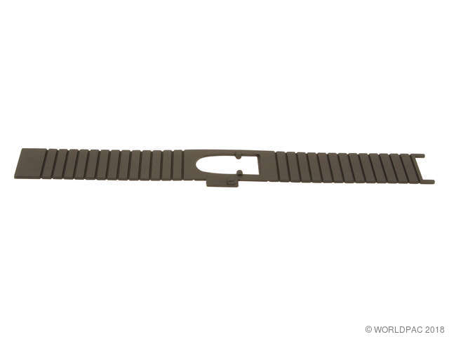 Professional Parts Sweden Automatic Transmission Shift Lever Collar