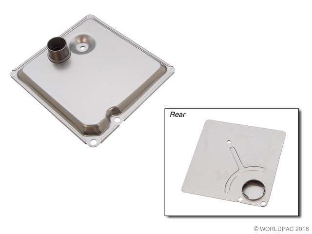 Febi Transmission Filter