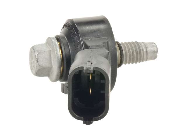 Bosch Ignition Knock (Detonation) Sensor