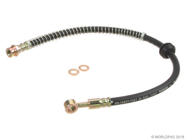 Dorman Brake Hydraulic Hose