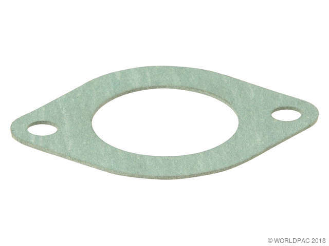 Victor Reinz Engine Coolant Outlet Gasket
