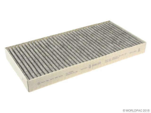 ACM Cabin Air Filter