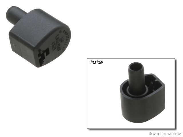 Genuine Automatic Transmission Fluid Filler Cap