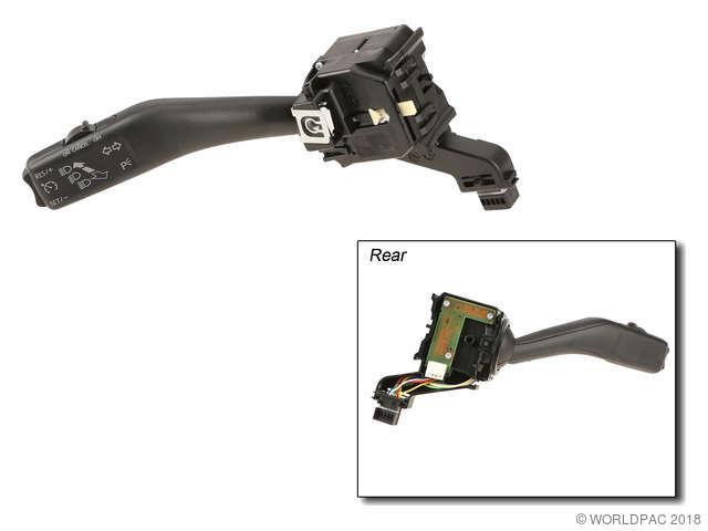 Febi Turn Signal Switch