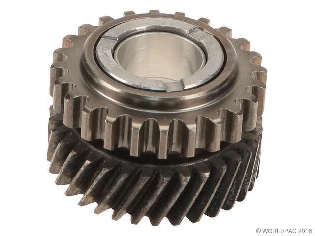 Vaico Engine Balance Shaft Sprocket