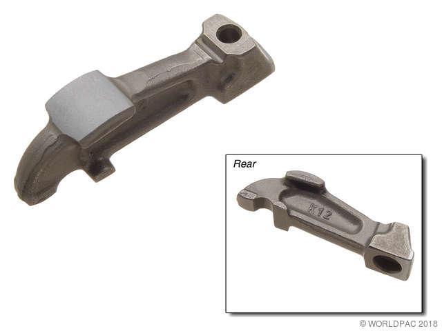 Febi Engine Rocker Arm