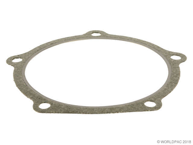 Original Equipment Catalytic Converter Gasket
