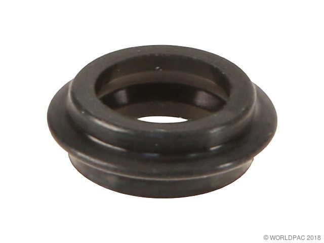 APA/URO Parts Engine Oil Cooler Gasket