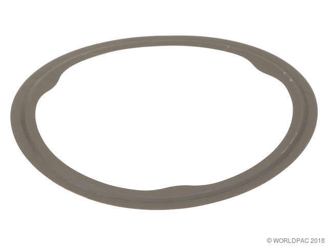 Mahle Turbocharger Gasket