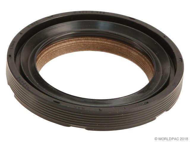Timken Engine Crankshaft Seal