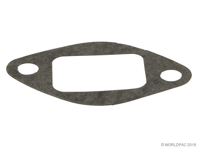 Genuine Engine Coolant Pipe Gasket