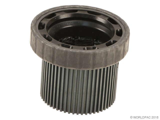 ACDelco ABS Wheel Speed Sensor Ring