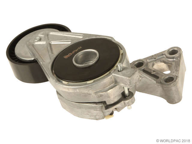APA/URO Parts Accessory Drive Belt Tensioner Assembly