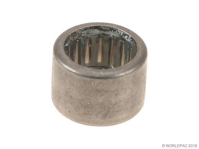 INA Clutch Pilot Bearing