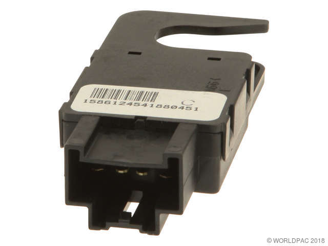 ACDelco Brake Light Switch