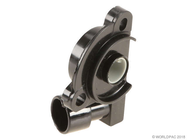 Vemo Throttle Position Sensor