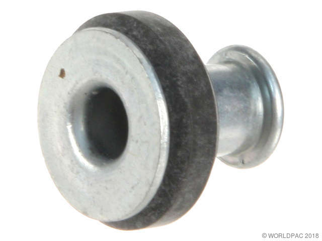 Genuine Engine Valve Cover Washer Seal