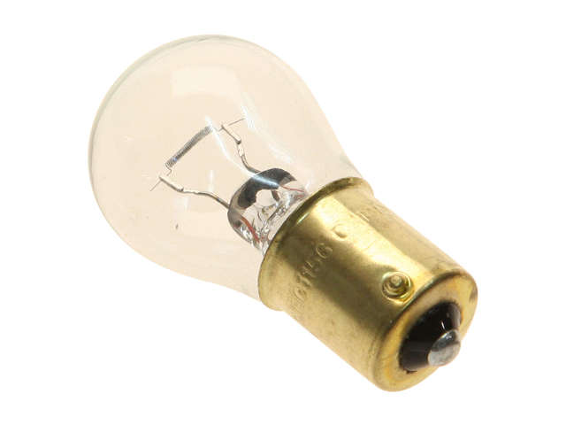 ACDelco Back Up Light Bulb