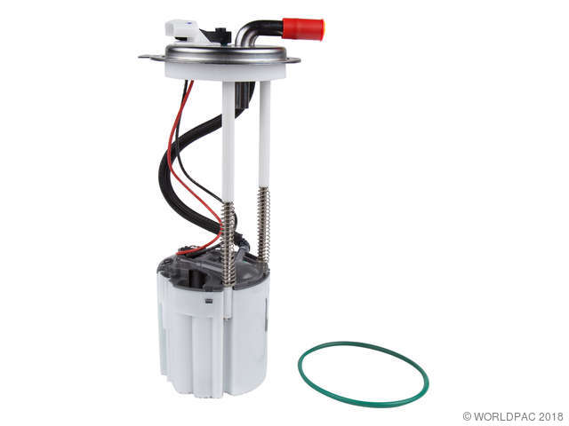 ACDelco Fuel Pump Module Assembly
